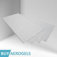 AEROGEL A2 1480x740x10mm | 29.57 M2