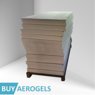 AEROGEL HP 20mm | 1480x740mm | 14.24 M2