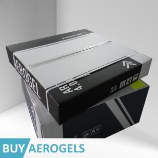 AEROGEL HP 20MM | 740X740MM | 2.74 M2